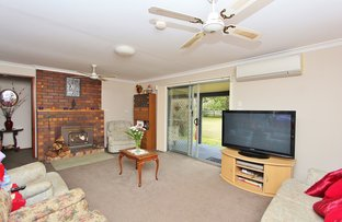 344 Lorne Road, Upsalls Creek NSW 2439