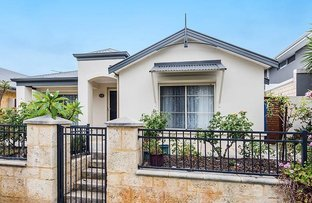Picture of 117 Pavilion Circle, The Vines WA 6069