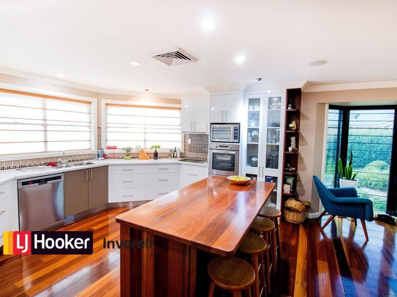 70-72 Prince Street, Inverell NSW 2360, Image 0