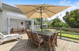 Picture of 95 Harvey Street, Anglesea VIC 3230
