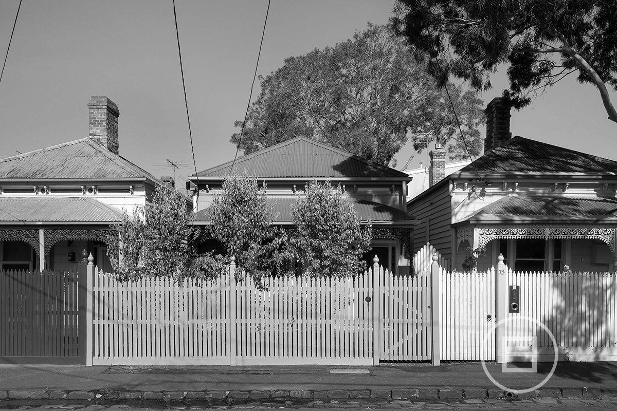 17 Queen Street, St Kilda East VIC 3183, Image 0