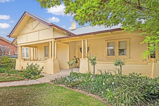 Picture of 35 Hare  Street, ECHUCA VIC 3564