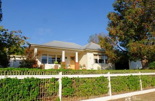 Picture of 47 Robb Street, Bairnsdale VIC 3875