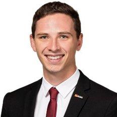 Kirby Heck, Sales representative