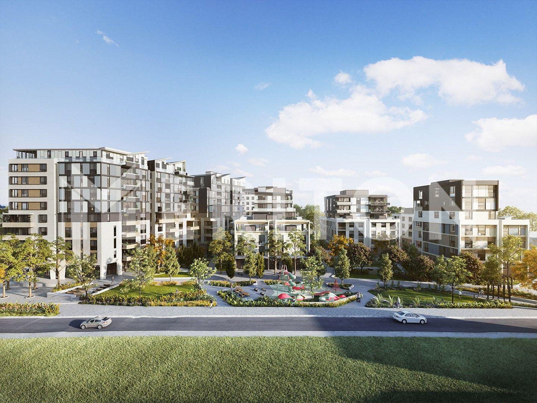 16 Hudson St, Lewisham NSW 2049, Image 0