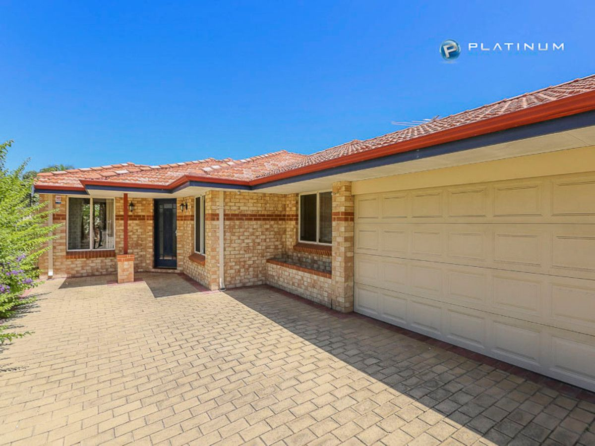 77A Reynolds Road, Mount Pleasant WA 6153, Image 0