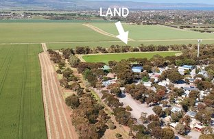 Picture of Lot 6 Bowering Hill Road, Aldinga SA 5173