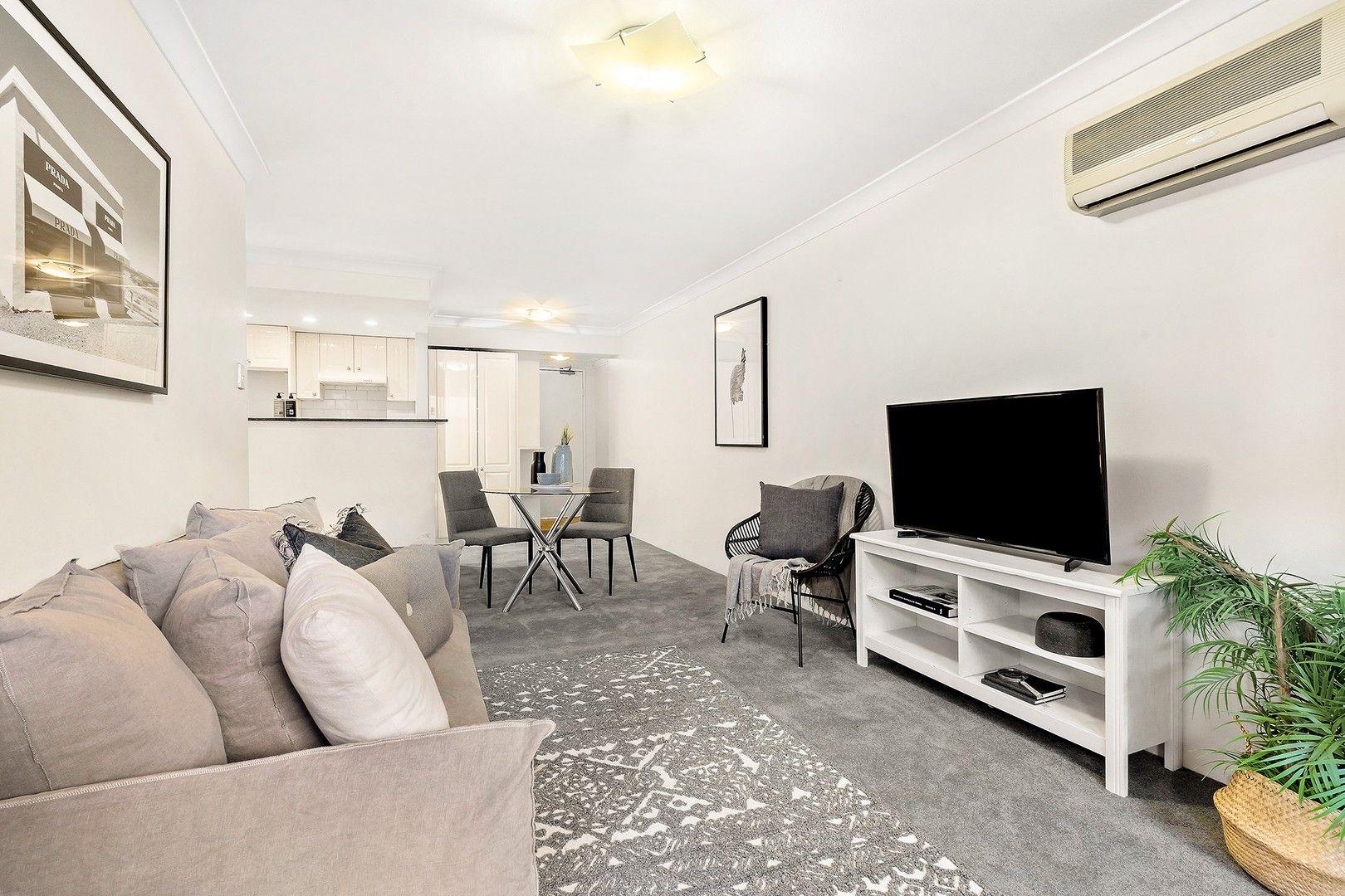 3/68 MacArthur Street, Parramatta NSW 2150, Image 0