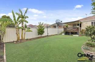 Picture of 52 Durham St, Minto NSW 2566