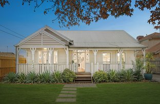 Picture of 1/269 Bluff Road, Sandringham VIC 3191