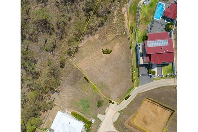 Picture of 15 Eucalyptus Crescent, NORMAN GARDENS QLD 4701