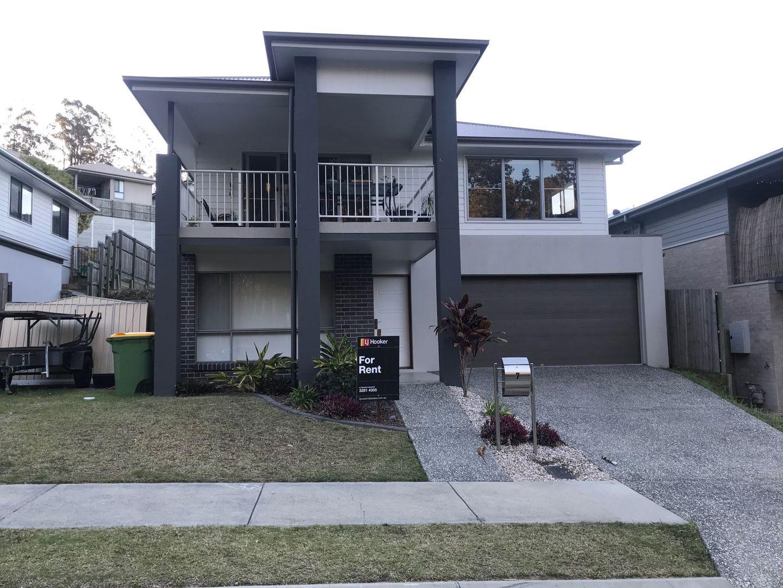 7 Balm Street, Springfield Lakes QLD 4300, Image 0