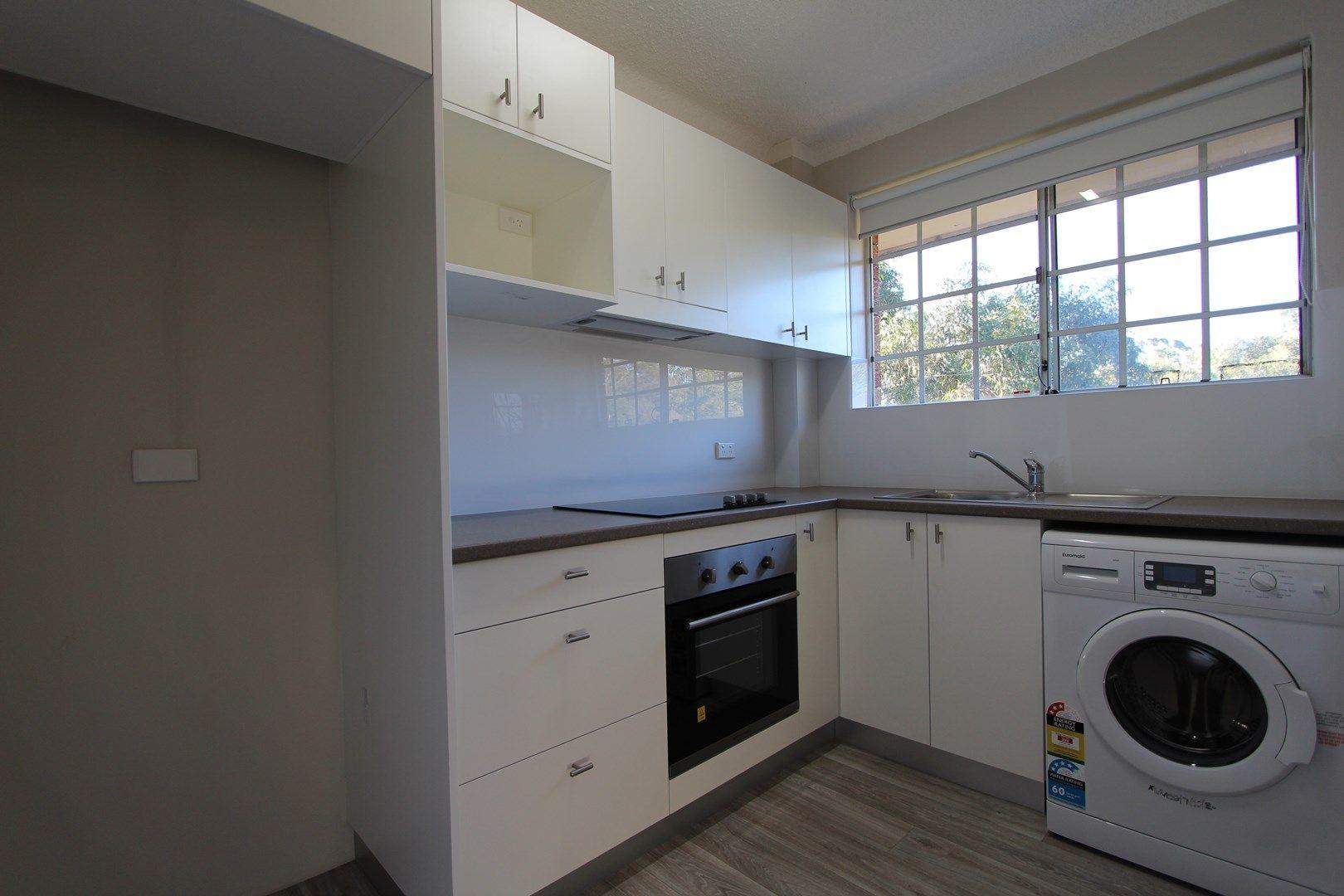 41/2 Leisure Close, Macquarie Park NSW 2113, Image 1