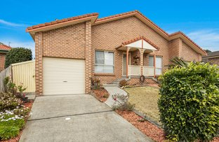Picture of 1/12 Borang Place, Flinders NSW 2529