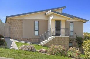 Picture of 1/134 Shearwater Drive, Lake Heights NSW 2502
