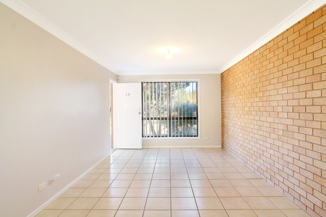 17/199 Johnston Street, Tamworth NSW 2340, Image 2