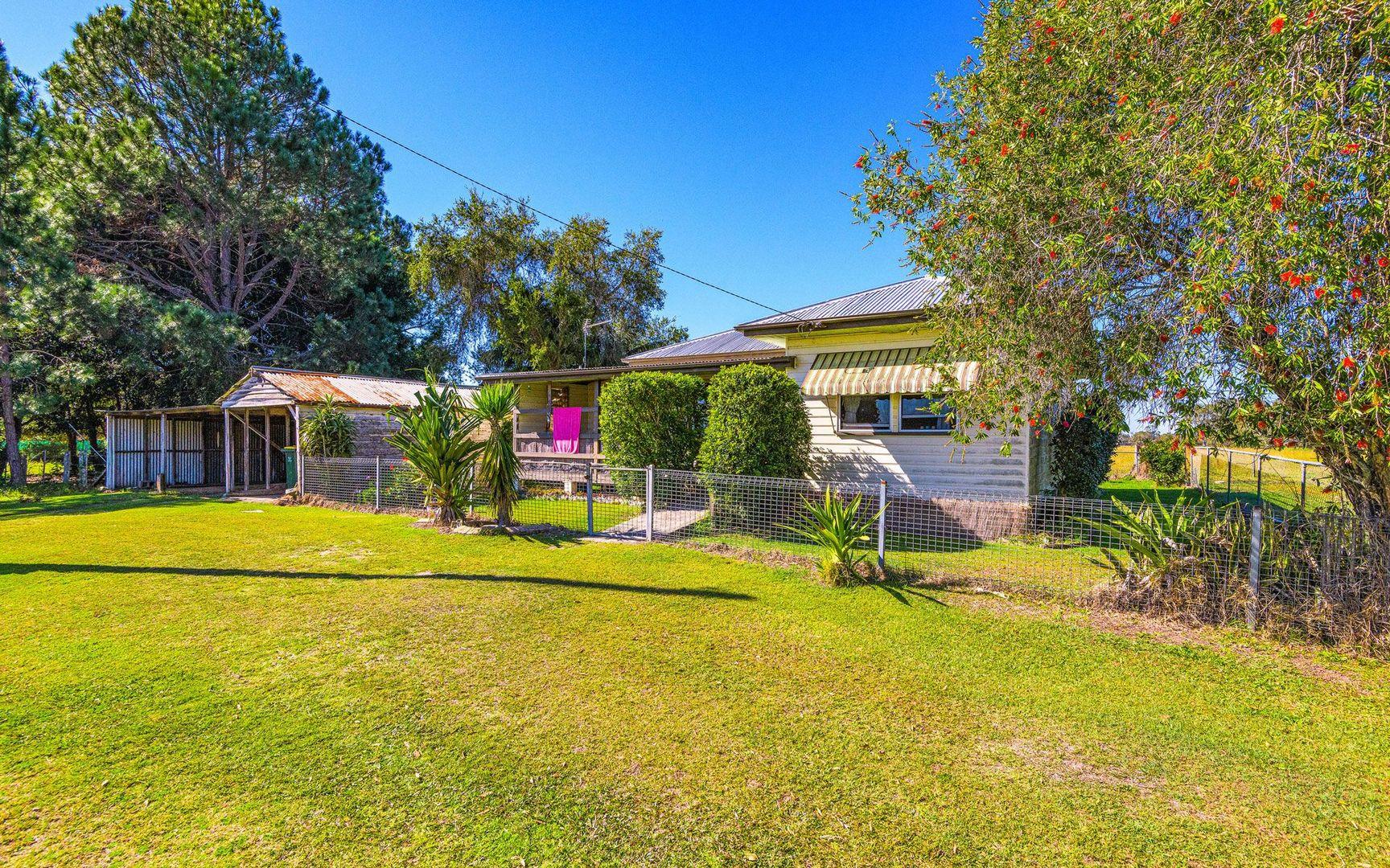 320 School Road, Palmers Island NSW 2463, Image 1