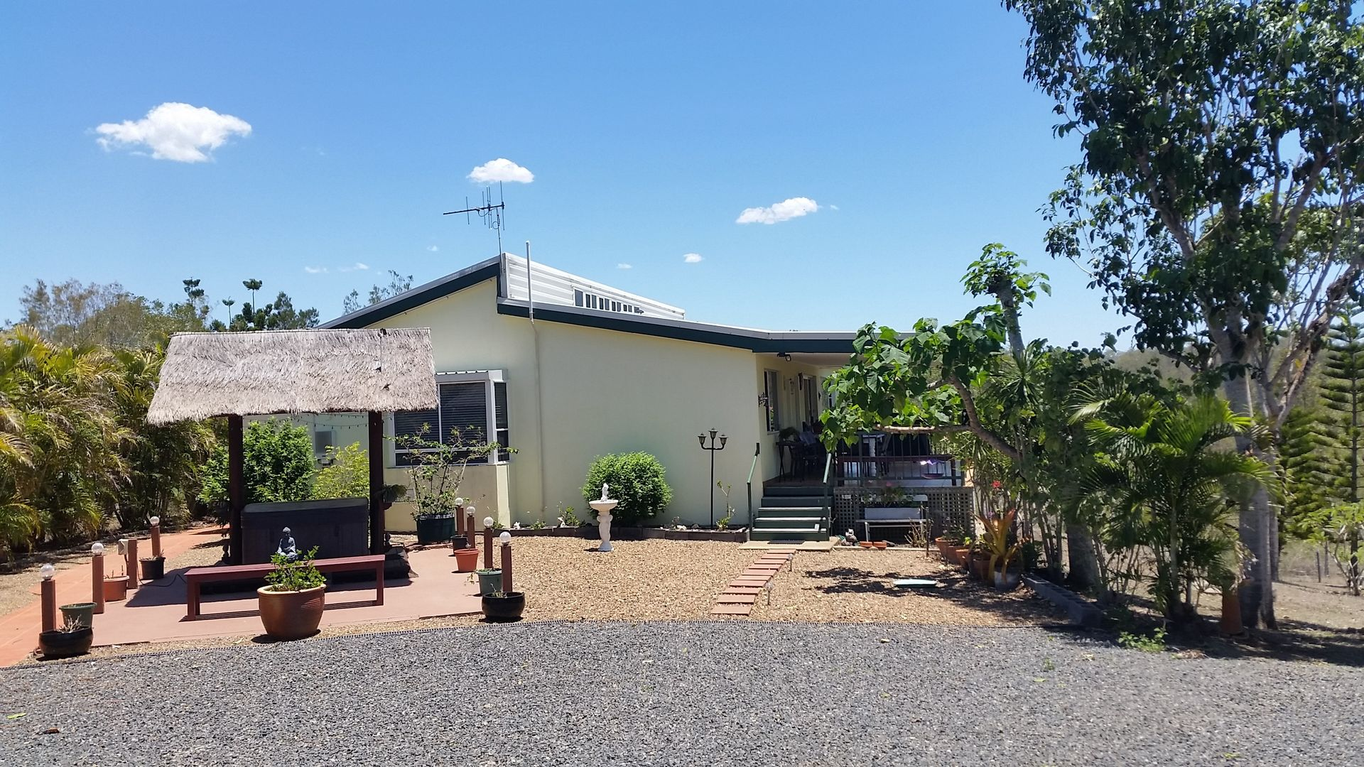 68 Hilltop Dr, Gin Gin QLD 4671, Image 1