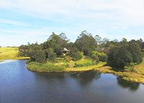 12 Lawrence Place, Maleny QLD 4552, Image 1