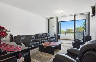 Picture of 407C/3 Meikle Place, Ryde NSW 2112