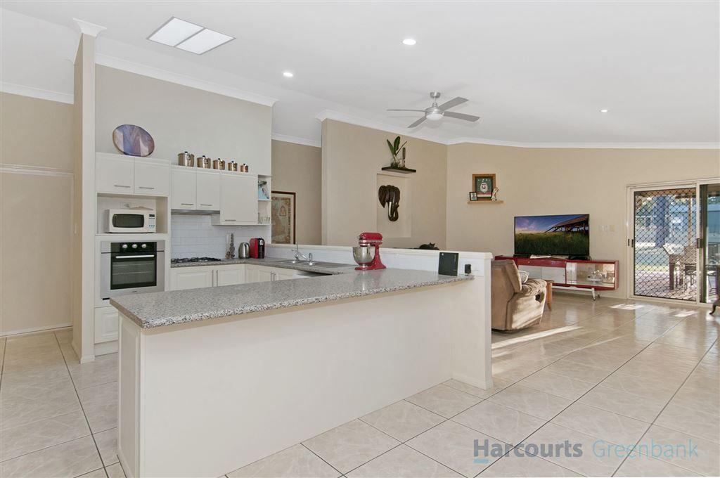 18-20 Argyle Road, Greenbank QLD 4124, Image 1