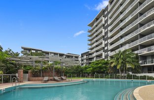 Picture of 10317/321 Montague Road, West End QLD 4101