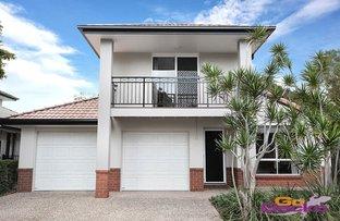 10/140 Baringa Street, Morningside QLD 4170