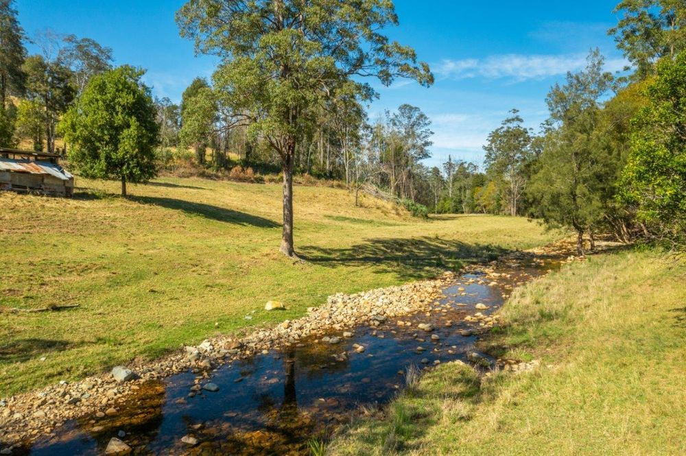 288 Right Arm Road, Upper Pappinbarra NSW 2446, Image 1