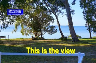 219 Boronia Drive, Poona QLD 4650