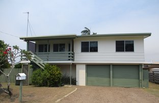 Picture of 36 Hayworth Street, Point Vernon QLD 4655