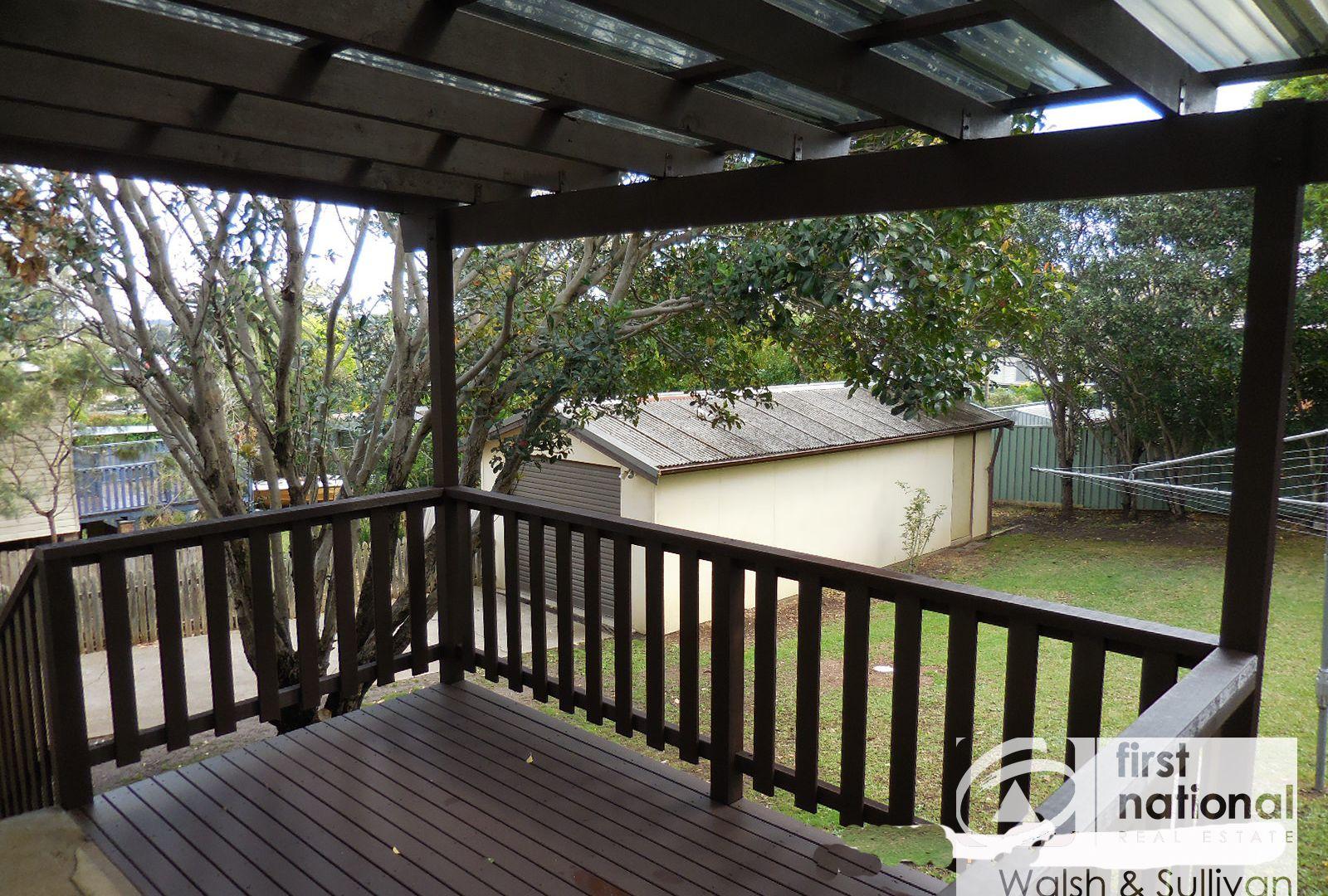 38 Ravel St, Seven Hills NSW 2147, Image 4