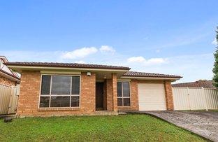 17 Guyra Road, Hinchinbrook NSW 2168