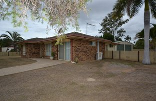Picture of 14 Labanka Cres, Gracemere QLD 4702