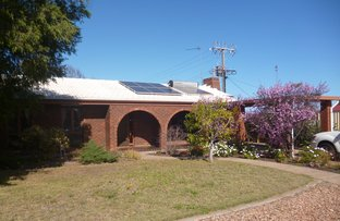 16 Zeven Street, Whyalla Playford SA 5600