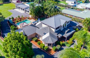 Picture of 5-7 High Road, Burpengary East QLD 4505