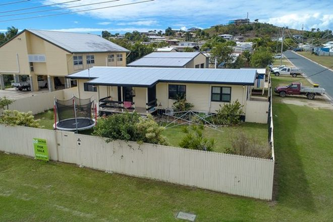 Picture of 20 West Street, BOWEN QLD 4805
