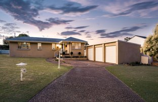 Picture of 40 Perth Avenue, East Maitland NSW 2323