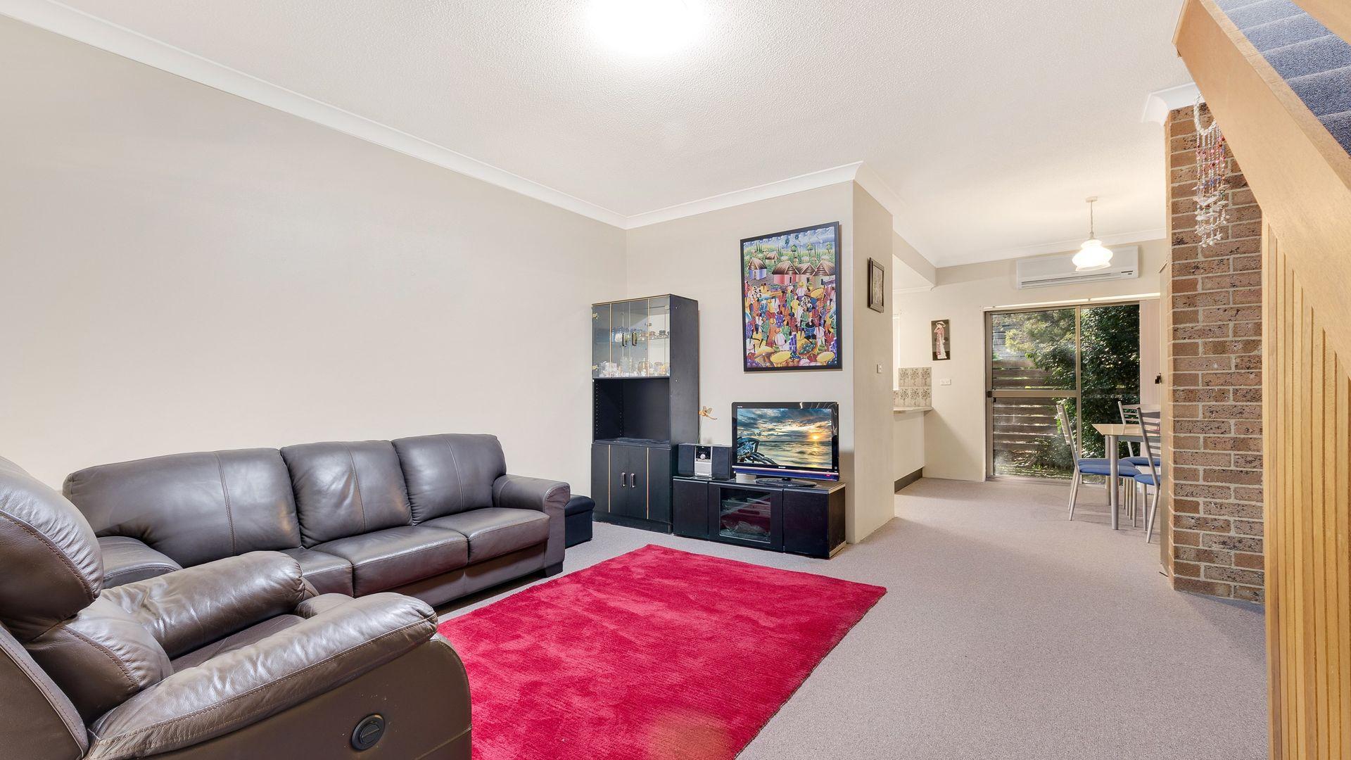 11/17 Lagonda Drive, Ingleburn NSW 2565, Image 1