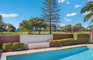 Picture of 1/184 Marine Parade, Kingscliff NSW 2487