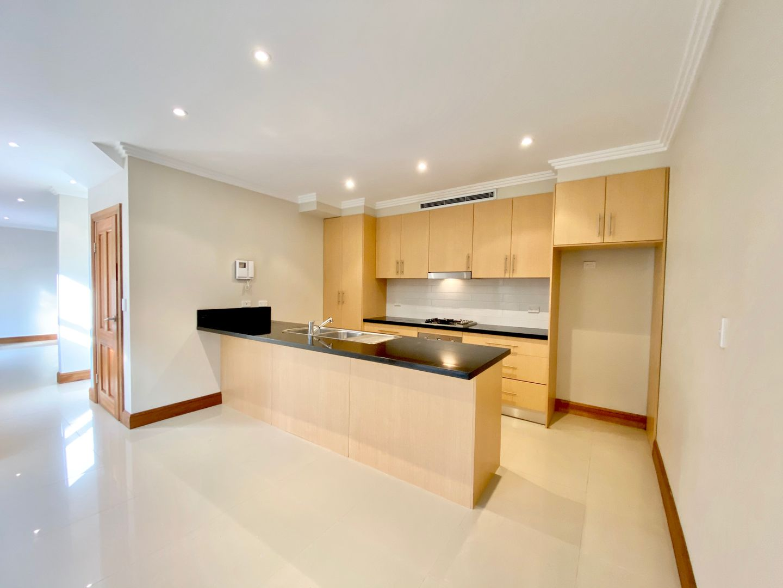 2/21 Shipley Avenue, North Strathfield NSW 2137, Image 2