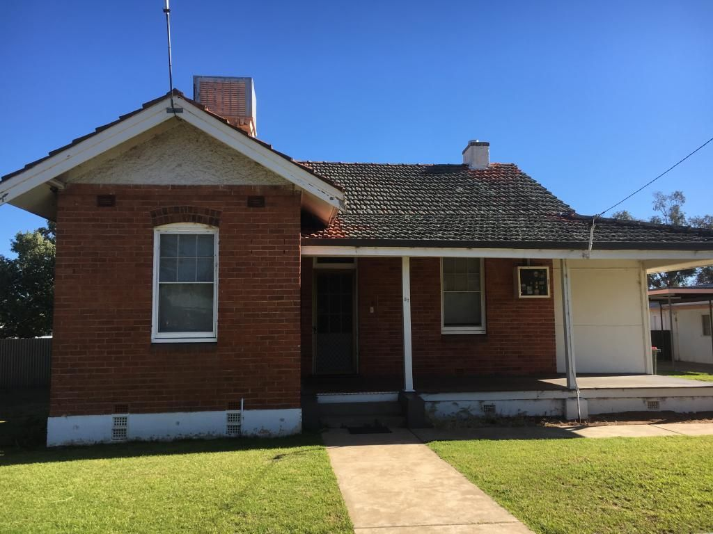 37 Main Avenue, Yanco NSW 2703, Image 0