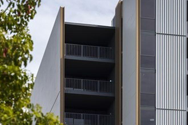 Picture of 18/24 RAILWAY STREET, LIDCOMBE, NSW 2141