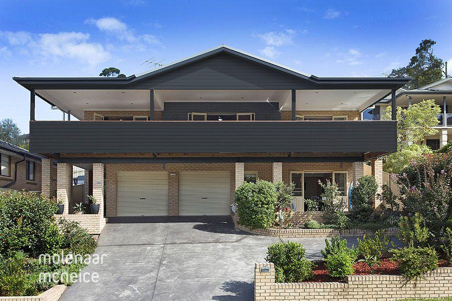 59 Duke  Street, Woonona NSW 2517, Image 0