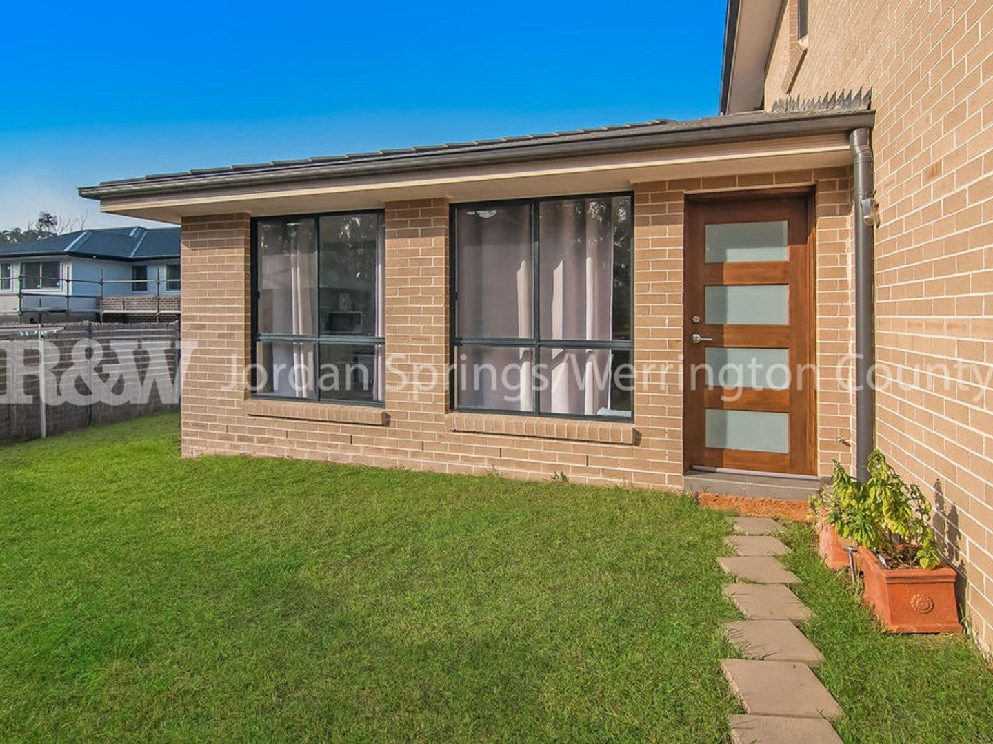 1a Marine Way, Jordan Springs NSW 2747, Image 0