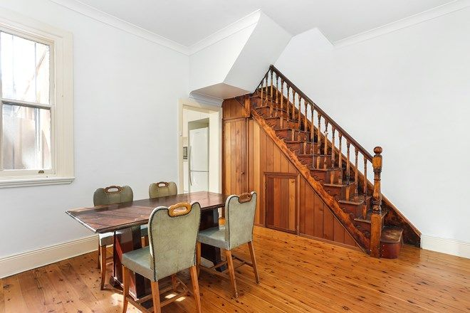 Picture of 61 Palace Street, PETERSHAM NSW 2049