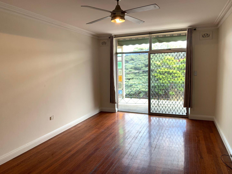 2/65 St Pauls  Street, Randwick NSW 2031, Image 1