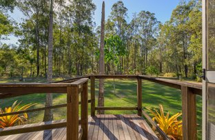 Picture of 17 Daphne Crescent, Curra QLD 4570