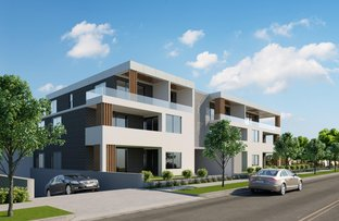 Picture of Unit 04/34 BROADWAY, Punchbowl NSW 2196
