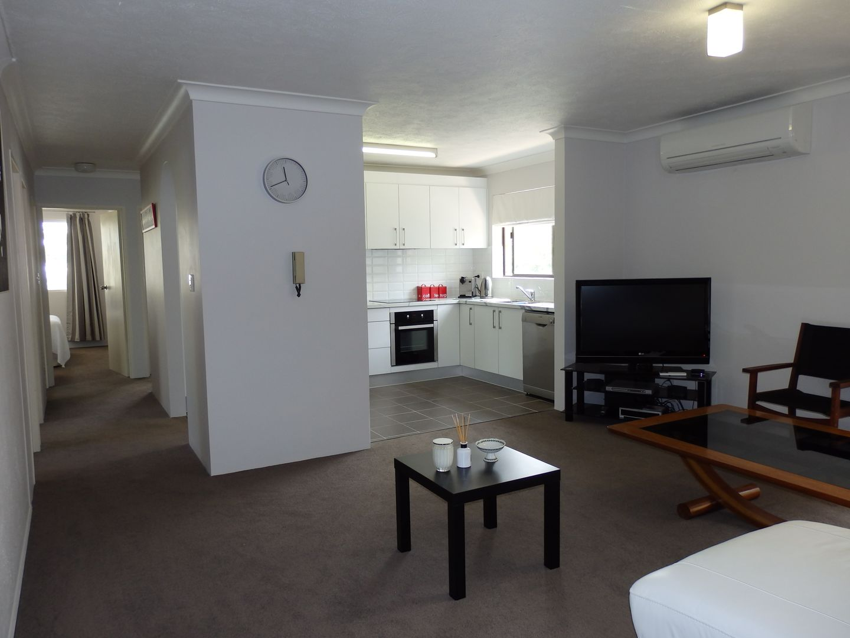 1/40 York Street, Indooroopilly QLD 4068, Image 2