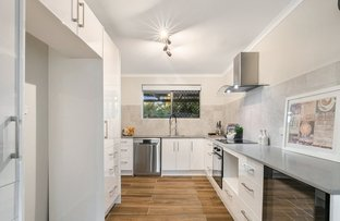 Picture of 10 Linum Place, Bellbowrie QLD 4070
